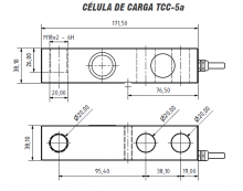 TCC-5a Drawing
